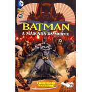batman-a-mascara-da-morte