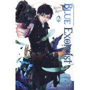 blue-exorcist-2