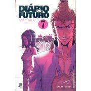 diario-do-futuro-7