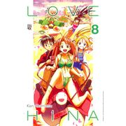 love-hina-2ed-8