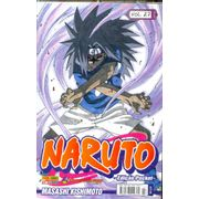 naruto-pocket-27