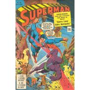 superman-em-formatinho-32