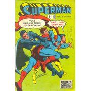 superman-em-formatinho-36
