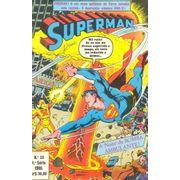 superman-em-formatinho-53