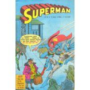 superman-em-formatinho-56