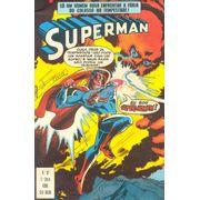 superman-em-formatinho-57