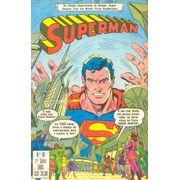 superman-em-formatinho-58
