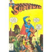 superman-em-formatinho-61