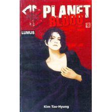 planet-blood-03