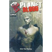 planet-blood-04