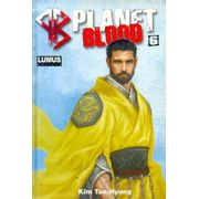 planet-blood-06