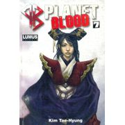 planet-blood-07
