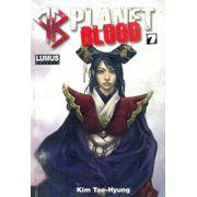 planet-blood-07