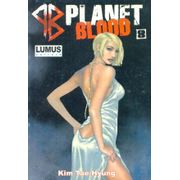 planet-blood-08
