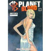 planet-blood-08