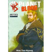 planet-blood-09