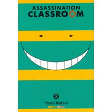 assassination-classroom-02