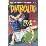 diabolik-12