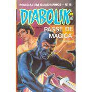 diabolik-15