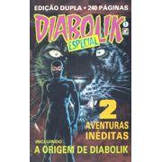 diabolik-especial-1
