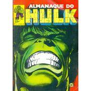almanaque-hulk-rge-3