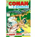 conan-barbaro-bloch-5