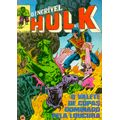 incrivel-hulk-rge-39