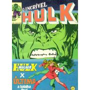 incrivel-hulk-rge-48