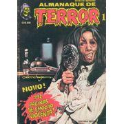 almanaque-de-terror-vecchi-01