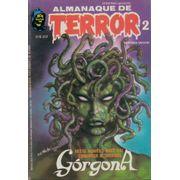 almanaque-de-terror-vecchi-02