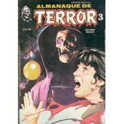 almanaque-de-terror-vecchi-03