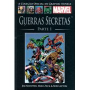 colecao-oficial-graphic-novels-marvel-06