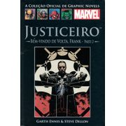 colecao-oficial-graphic-novels-marvel-19