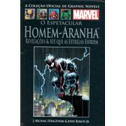 colecao-oficial-graphic-novels-marvel-22