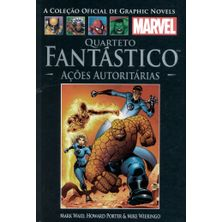 colecao-oficial-graphic-novels-marvel-31