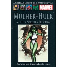 colecao-oficial-graphic-novels-marvel-3