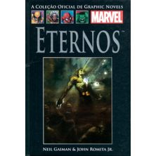 colecao-oficial-graphic-novels-marvel-54