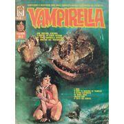 vampirella-noblet-03
