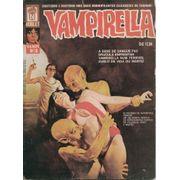 vampirella-noblet-10