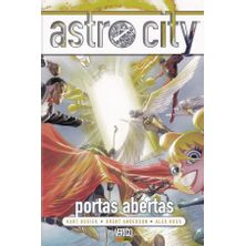 Astro-City---Portas-Abertas