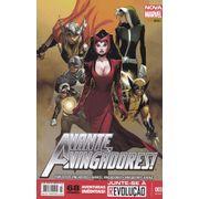 Avante-Vingadores---2ª-Serie---03