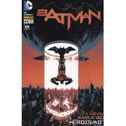 Batman---2ª-Serie---44