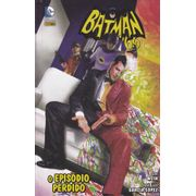 Batman-66---O-Episodio-Perdido
