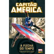 Capitao-America---A-Flecha-do-Tempo