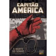 Capitao-America---A-Morte-do-Sonho