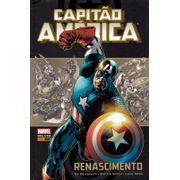 Capitao-America---Renascimento