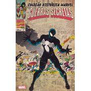Colecao-Historica-Marvel---Guerras-Secretas---3