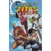 Convergencia---Os-Novos-Titas