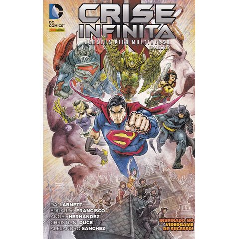 Crise-Infinita---Batalha-Pelo-Multiverso---2
