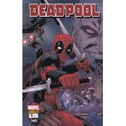 Deadpool---3ª-Serie---9